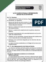 Compromiso Disciplinario Normativa Academica 1213