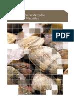 07_remodela-mercados
