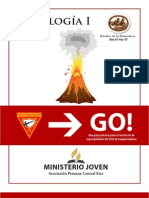 Geología+I