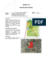 R 5 96 Avenue Development Group