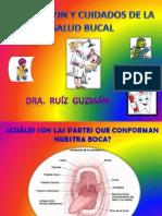 Prevencion y Salud Bucal3pptx