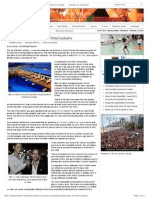 the rio times  brazil news i mise en place consulting group launches to help the rio hotel industry