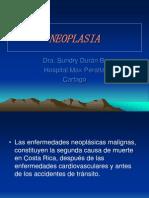 neoplasias-mod2.ppt