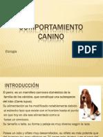 Etologia Canina Pdf