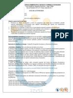Guia Act. 10 Intersemestral 2012 1