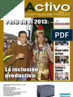Revista ProActivo Nº 99