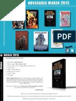 Planeta marzo 2013.pdf