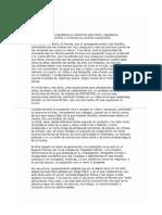 """Texto de Carmen Hernández Foulquié para la presentación de """"Digestión Idílica"""" de Violeta Nicolás"""
