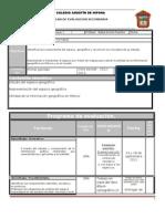 Plan y Programa de Evaluacion I Bloque Geo Copia