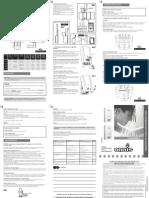 Calefon_Orbis_Kompact_TN.pdf