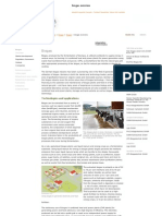 biogas overview