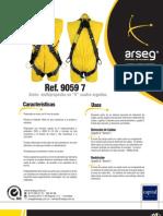 ARSEG 9059-7