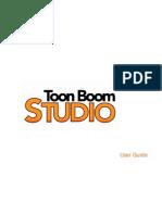 TBS_6_UserGuide_Web.pdf