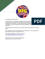 big challenge.pdf