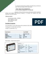 Exp6-Free vibration.pdf