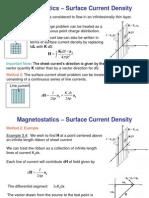Magnetostatics-part2