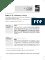 TEP.PDF2
