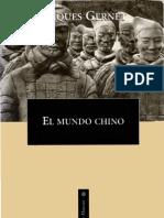 116580618 El Mundo Chino Jacques Gernet