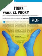 Socks.pdf