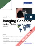 Imaging Sensors