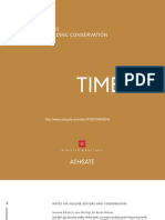 ashgate-practical-building-conservation-timber-contents.pdf