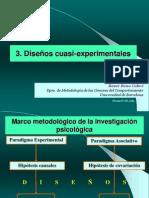 Disenos_cuasi_1