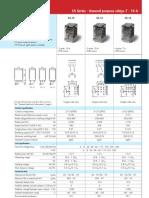 finder-relays-series-55.pdf