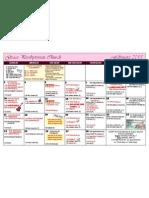 Calendar for Web