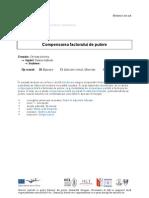 Compensarea Factorului de putere.pdf