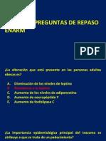 enarm2007.pdf