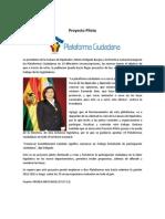 Plataformas_Ciudadanas.pdf