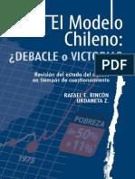 Modelo Chileno r Rincon
