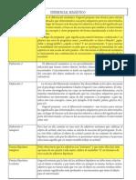 diferencial semantico  cap 7 escalas pp 236 a 240