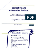 Corrective-and-Preventive-Actions-A-Five-Step-Approach