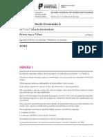 ECON_A712_P1_2012_V1