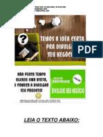 O email marketing.docx