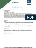 emen_pos_gover.pdf