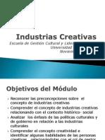 Industrias_Creativas