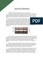 337561 Historia de La Informatica[1]