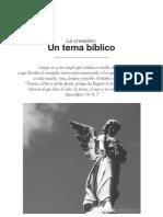 2013-01-04LeccionUniversitarios