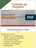 1. Introducción y conceptos básicos (1)