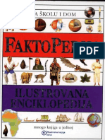 Enciklopedija-Faktopedija_ilustrovana