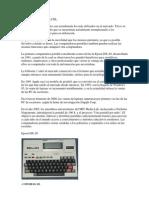 HISTORIA DEL PORTATIL.docx