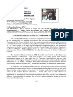 Same Page Coalition Mayoral Comptroller Endorsements.pdf