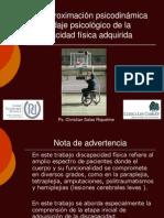 aproximacion psicoanalitica a las enfermedades del cuerpo.pdf