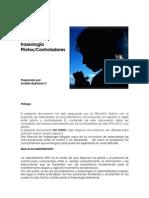 Manual de Fraselogia Pilotos-Controladores
