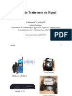 Theorie Signal Ch1 2