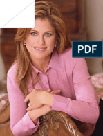 Kathy Ireland:Love of Life