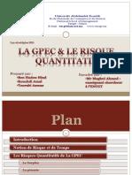 GPEC & Risqua Quantitatif FINAL