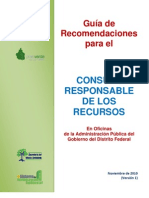 guia_consumo_responsable.pdf